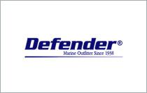 Moeller Marine Distributor Defender Marine