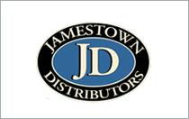 Moeller Marine Distributor Jamestown