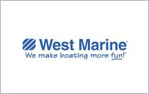 Moeller Marine Distributor West Marine