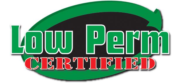 Low_Perm_New_Logo
