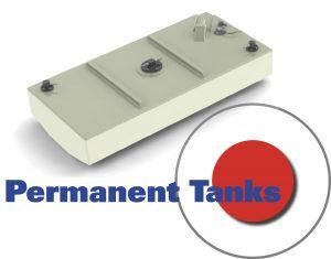 perm-tank-icon