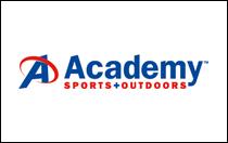 academy sports moeller marine