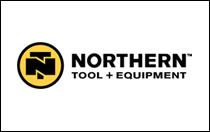 Northern Tool Moeller Marine