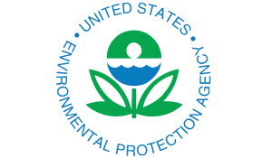 epa-logo-high-res