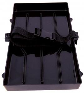 042233_10109-battery-tray