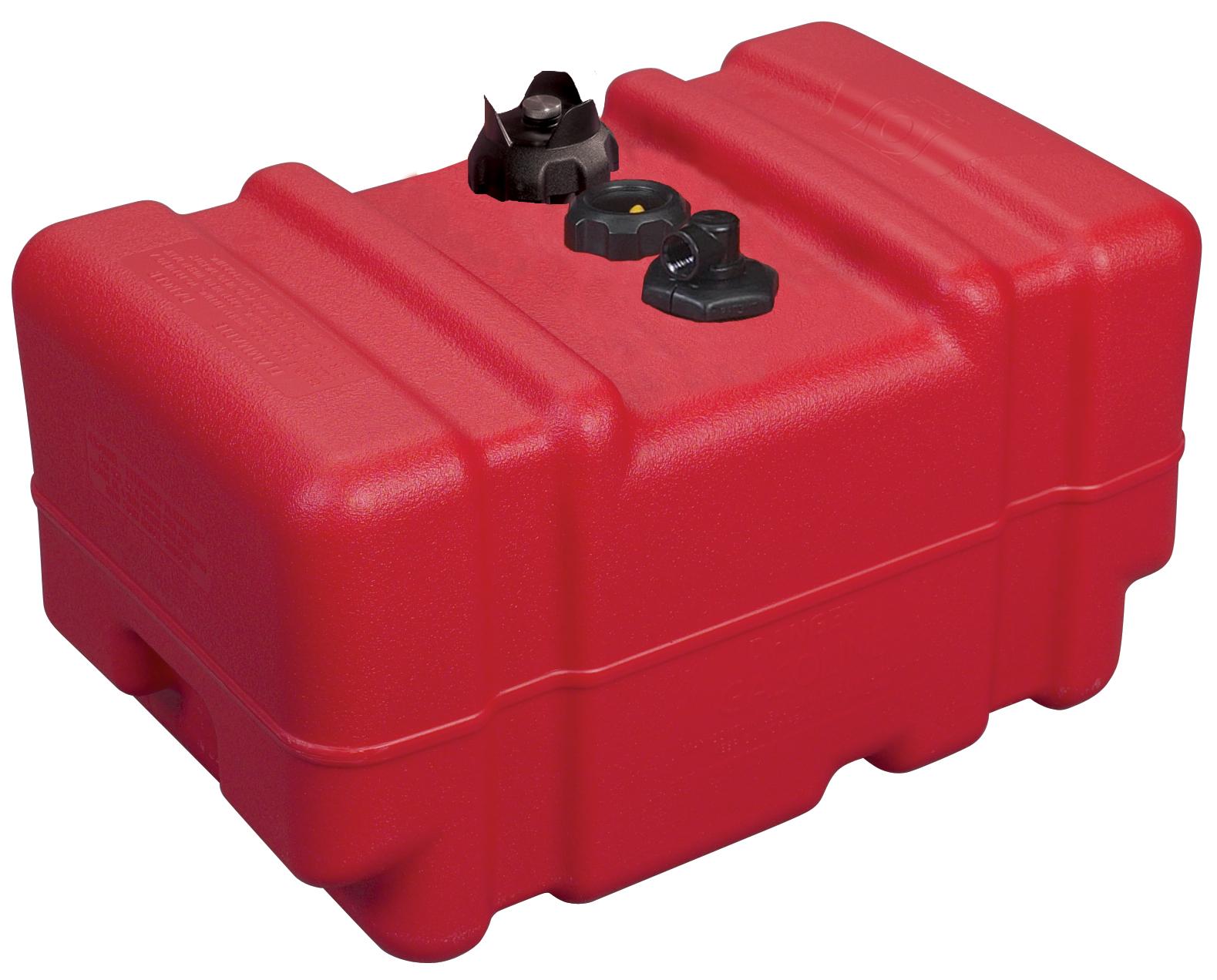 630012LP-portable-tank