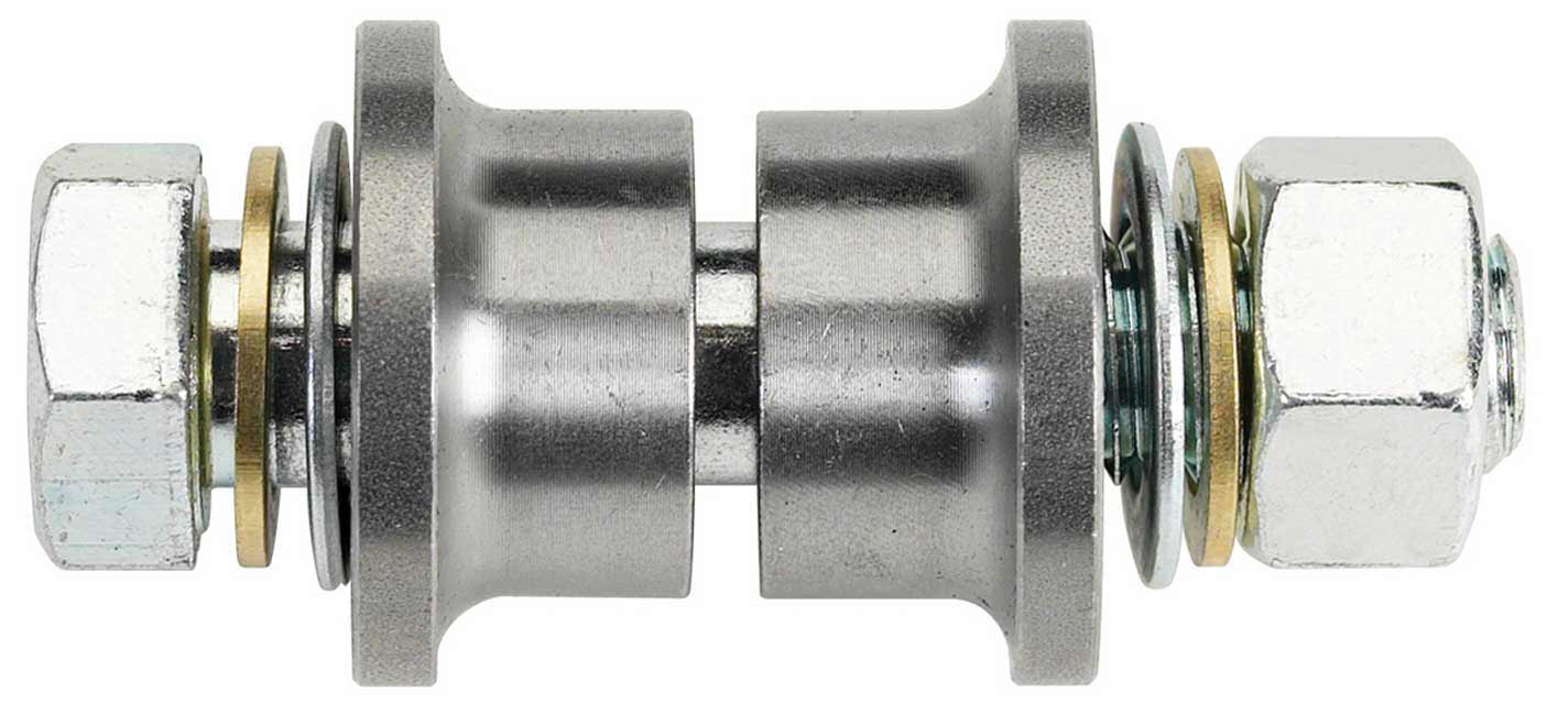 Flanging Tool For 020848 001 Drain Fittings Kit