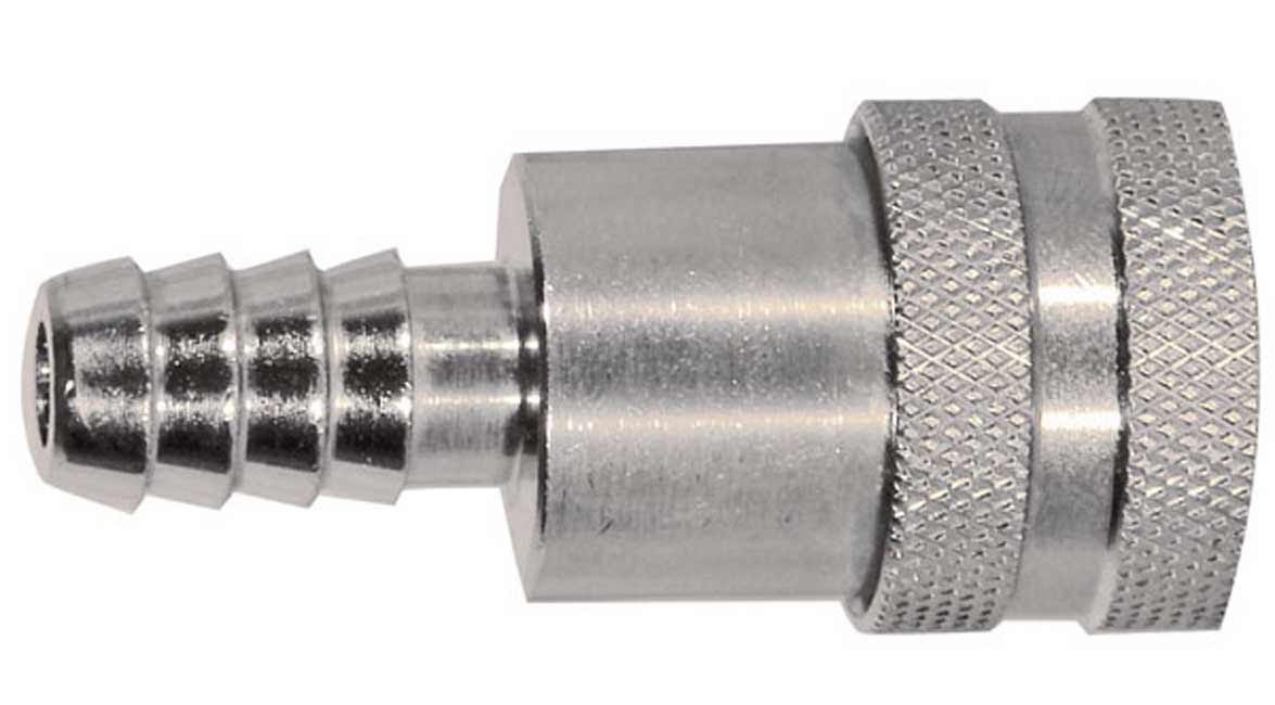 TOHATSU OUTBOARD ENGINE FUEL TANK CONNECTORS.TANK ENDS
