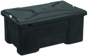 042208_07253-battery-box_PI