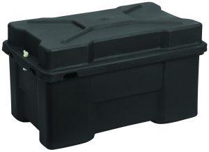 042209_07254-battery-box_PI