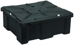 042210_07255-battery-box_PI