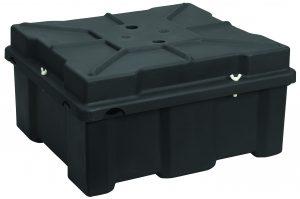 042211_07256-battery-box_PI