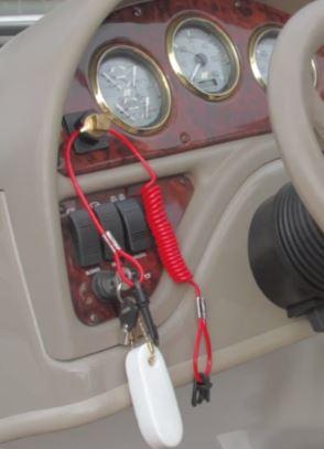 plug-dock-capture-2