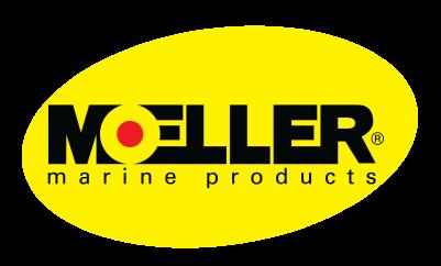 Moeller Marine Products