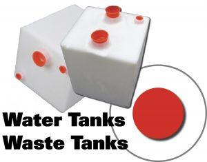 wtwt-tank-icon