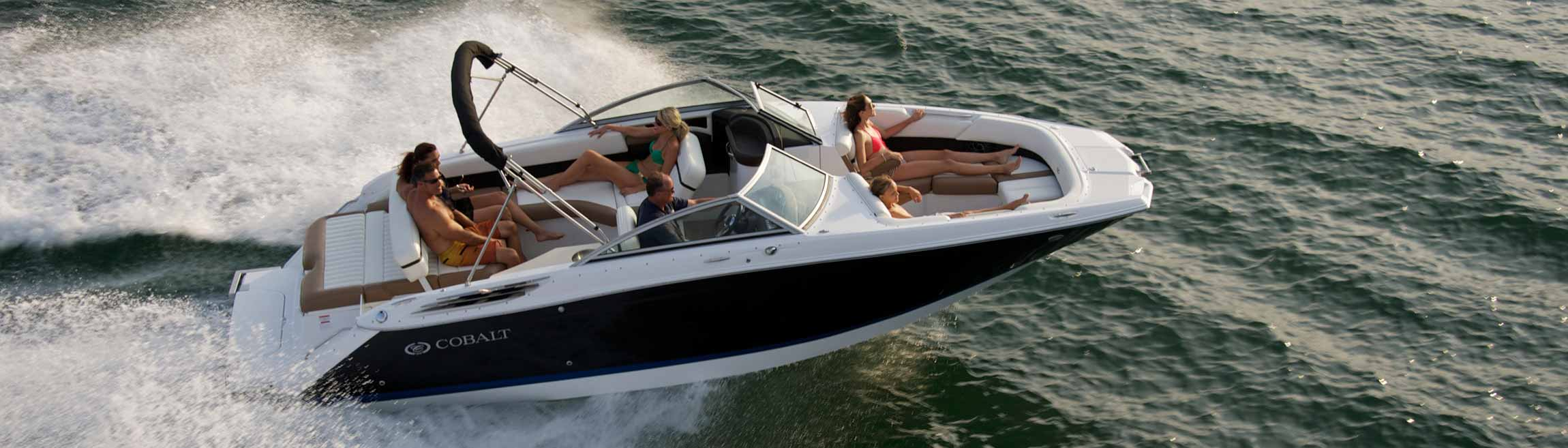 Boat Parts, Boat Builders Resources, Fuel Accessories, Fuel Containment Solutions