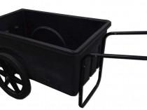 Dock Carts/Accessories